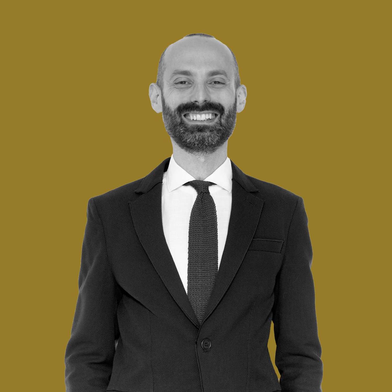 Alberto Borrione
